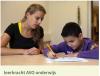 Vacature: Leerkracht AVO onderwijs